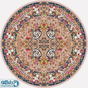 تمنا - رنگ 2 - دایره بزرگ