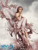 فرشته (ویژه آقای گلریز)