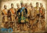 رجال قاجار