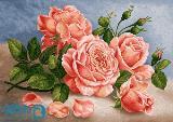 گلهای زندگی