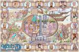 شاهان ایران