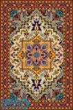 هندسی 19 - رنگ 1