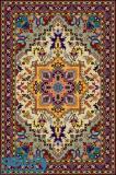هندسی 19 - رنگ 3