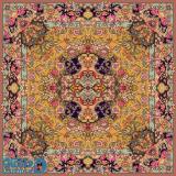 تمنا - رنگ 1 - مربع