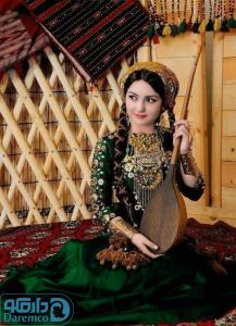 سفارشی خانم سید اشرف