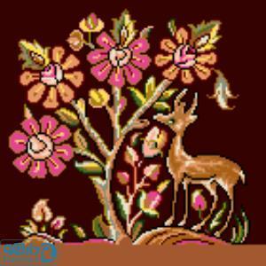 درختچه خیال 1(کوسن کوچک 1)