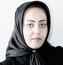 داوده عباسی شاهزاده علی اکبری